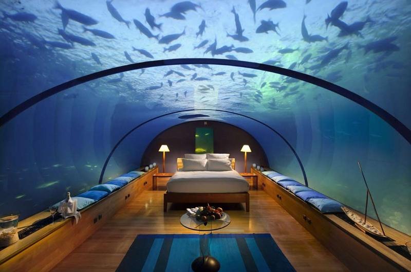 underwater-suite