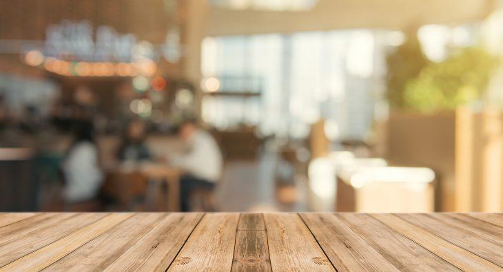 Kuchnia w restauracji - wymagania