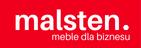 MALSTEN